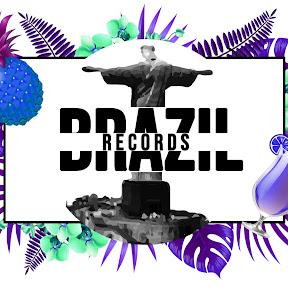 Brazil Records