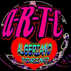ALGERIANO TORINO