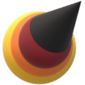 轉換跑道通知創世螺頻道更換_以後請搜尋QQ螺