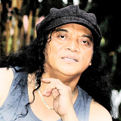 Didi Kempot Official Channel