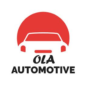 OLA Automotive