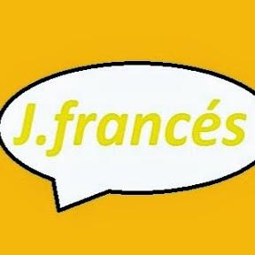 J. francés