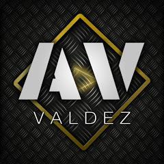 Alejandro Vlz