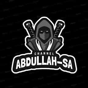 Abdullah-Sa
