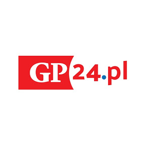 gp24.pl