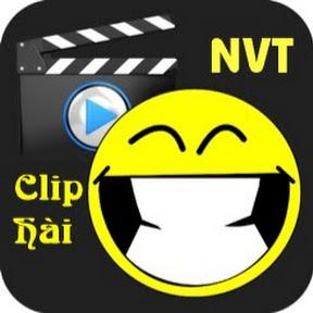 NVT Clip Hài