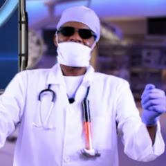 Dr. Damages
