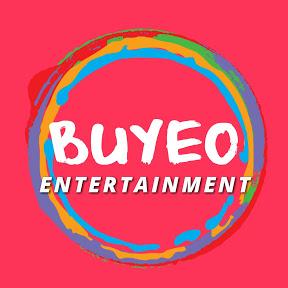 Buyeo Entertainment