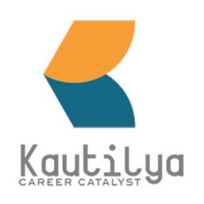 www.kautilyacareers.com