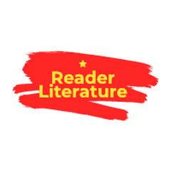 Reader Literature