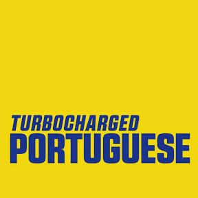 Turbocharged Portuguese