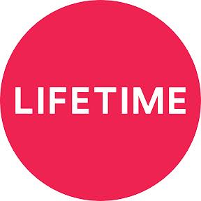 Lifetime Asia