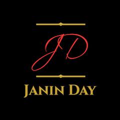 Janin Day