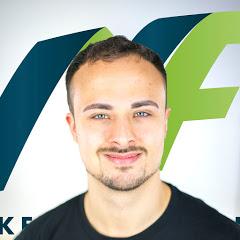 Medical Fitness Trainer Luke Brandenburg