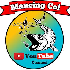 Mancing Coi