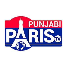 Punjabi Paris to