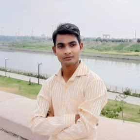 Indrajeet Singh Kanpur