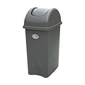 El basurero de ElWitu