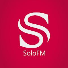 SoloFM