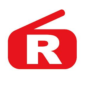 R大好きアーカイブス