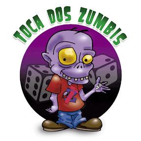 Toca Dos Zumbis