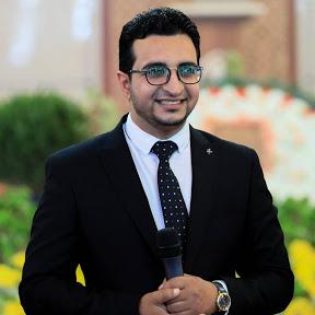مصطفى غازي الدعمي