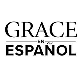 Grace en Español