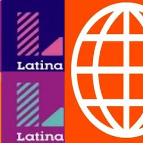 America Latina tv 2