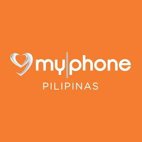 MyPhone