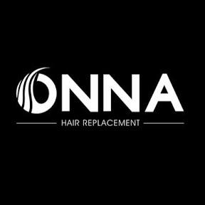 Onna Hair