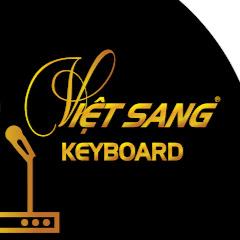 Việt Sang Keyboard