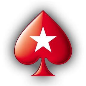 real pokerstars