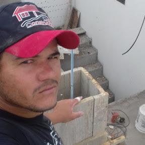 J.M dicas d construção