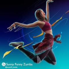 Sunny Funny Fitness