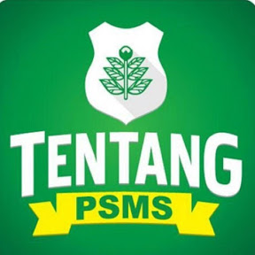 PSMS Channel