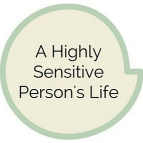 Highly Sensitive Person Podcast