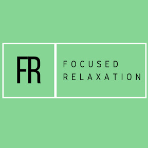 Focused Relaxation