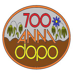 700annidopo