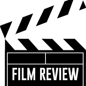 TW-电影评论