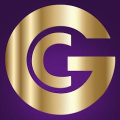 Grace Community Global