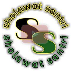Sholawat Santri