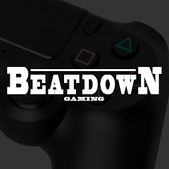 Beatdown Gaming