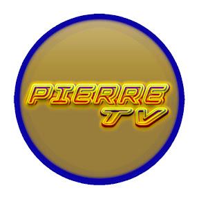 PIERRE TV PIERRE