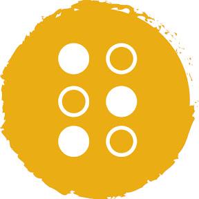 Фонд поддержки слепоглухих Со-единение