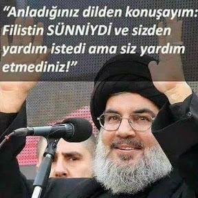 islam dini Filmleri azeri ve turkce