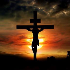 Пророческое служение Восстановление Скинии Давида