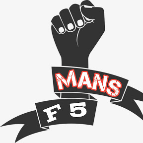 MANS F5