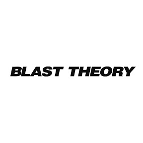 Blast Theory