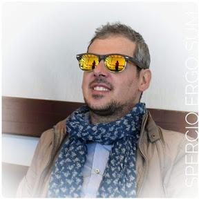 Andrea Buondonno