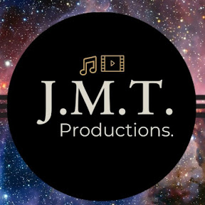 JMT Productions.